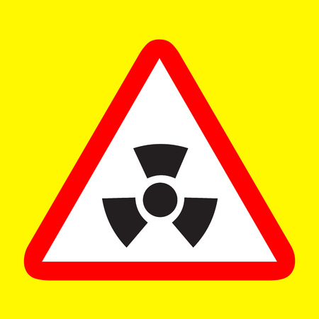 radioactivity: Radioactivity icons great for any use.