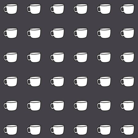 coffe cup: coffe cup wallpaper great for any use.