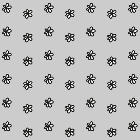 flower background great for any use.