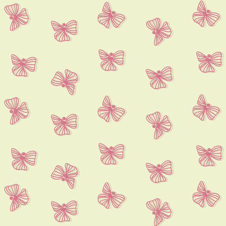 yearrn: ribbon wallpaper great for any use.