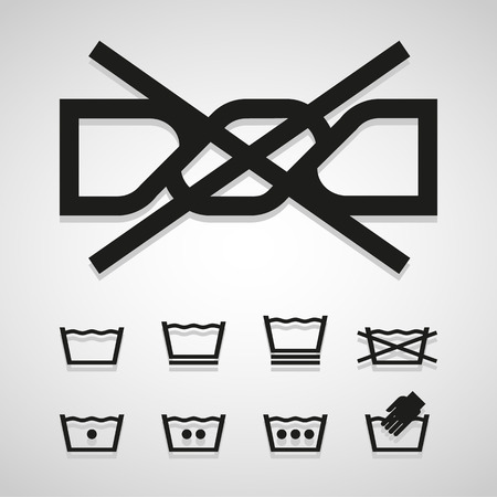 basin: basin icon great for any use. Vector EPS10.
