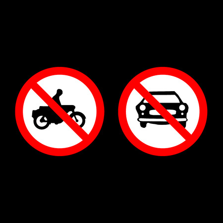 no drive icon great for any use. Vector EPS10. Vector