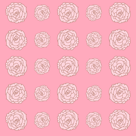 rose wallpaper great for any use.