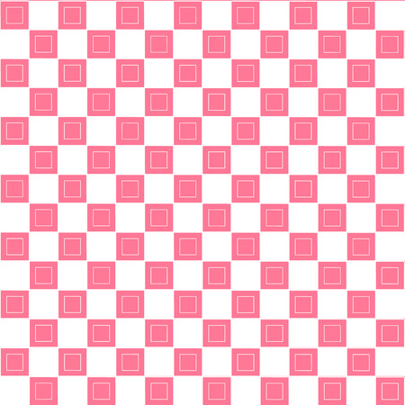 use: pink chessboard wallpaper great for any use.