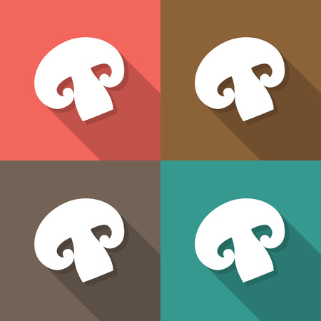 skull icon: skull icon great for any use.