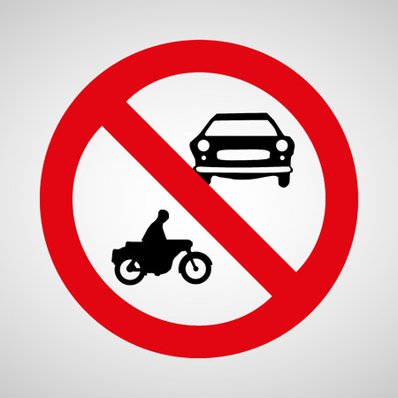 no drive icon great for any use.  Illustration