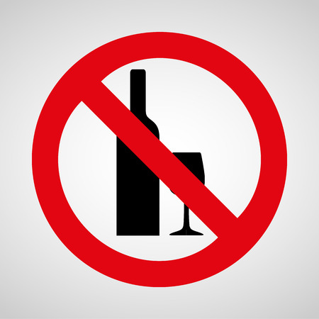 drinkable: no drink icon great for any use.