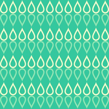 green wallpaper: green wallpaper great for any use. Vector EPS10.