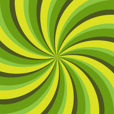 abstract wallpaper: Green abstract Wallpaper great for any use. Illustration