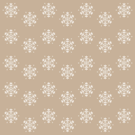 western wall: Brown Abstract wallpaper great for any use.  Illustration