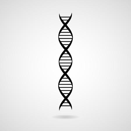 chromosome: chromosome  great for any use.