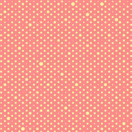 abstract wallpaper: pink abstract wallpaper great for any use.