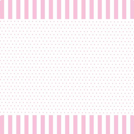 abstract wallpaper: Pink Abstract wallpaper great for any use. Illustration