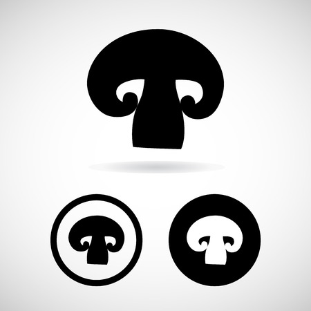 picto: skull icon great for any use.