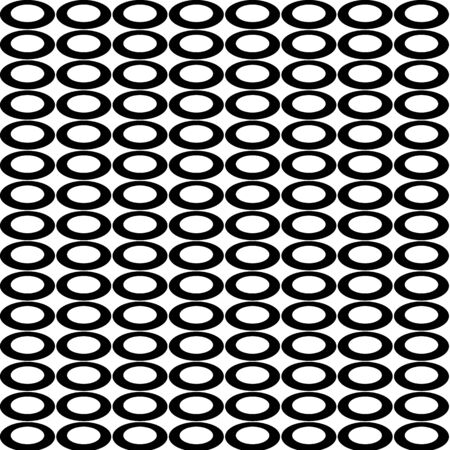 Circle black background great for any use. Vector EPS10.