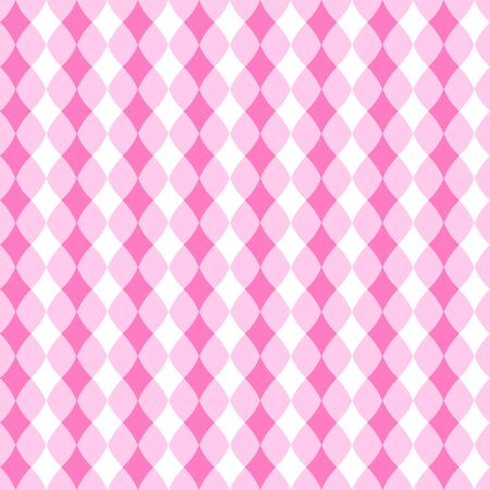 Pink cross background great for any use. Vector EPS10.