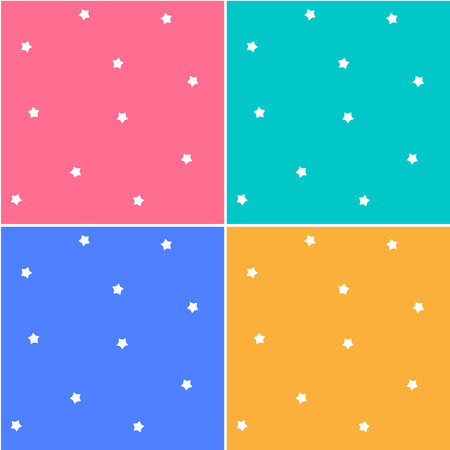 Dot Pattern background great for any use. Vector EPS10. Ilustrace