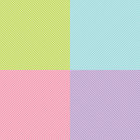 Pattern background great for any use. Vector EPS10.