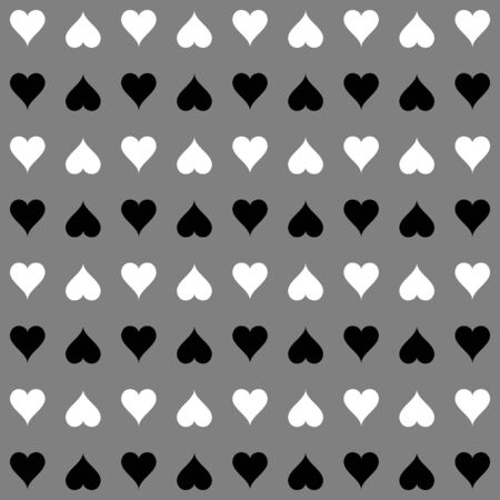 Heart background great for any use. Vector EPS10.