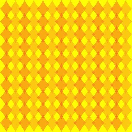 checkerboard backdrop: Abstract Background icon great for any use. Vector EPS10. Stock Photo