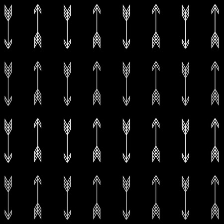 tiffany: Arrow Background Pattern Vector EPS10, Great for any use.