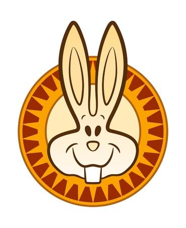 cheeks: bunny