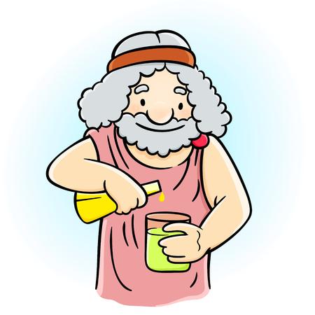 alchemist: Alchemist
