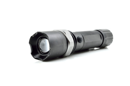 rechargeable: Rechargeable torch light