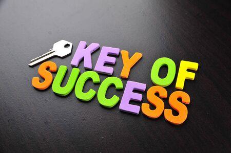occupancy: Key of Success