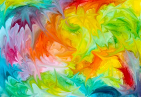 Abstract pastel background Stock Photo