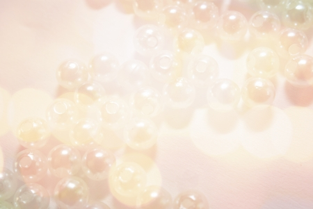 ivory: Abstract wedding background