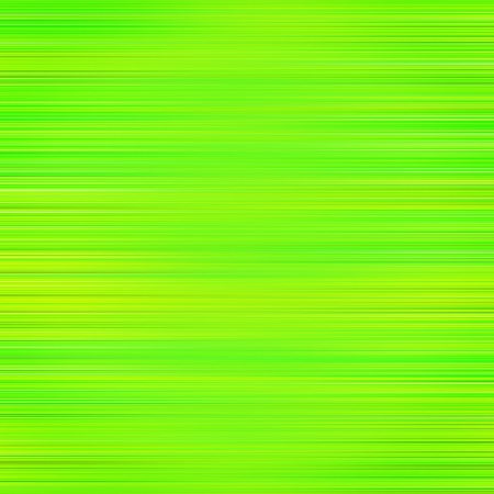 Abstract lime color background photo