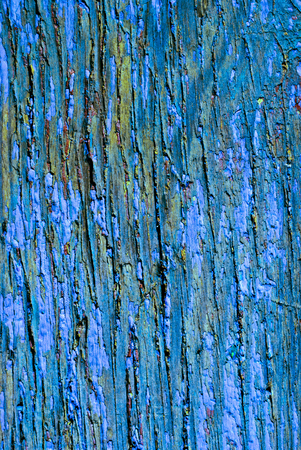 grunge, wooden, colorful, abstract, background, Stock Photo