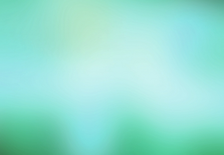 solid color: Abstract solid color background