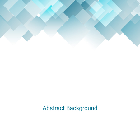 Abstract blue backgrounddesign and illustration