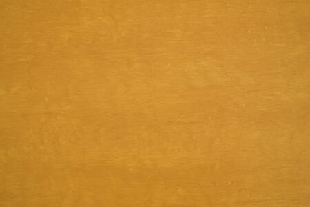 Golden wood wall patterns texture for background