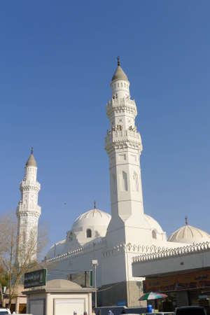 Masjid Al-Haram photo