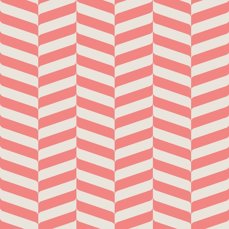 geometrical pattern: Geometrical Pattern Illustration