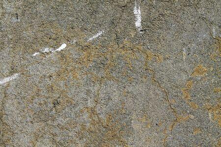 Grunge Concrete Wall Background Фото со стока
