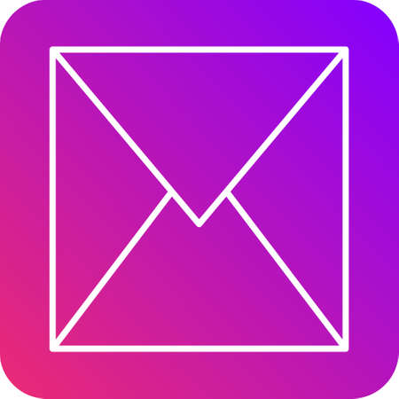 Phone and Tablet UI Icon Gradient Color Background