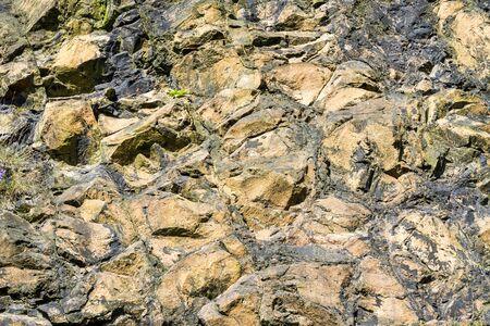 yellow stone: S�lida piedra amarilla