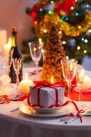Wir w�nschen Ihnen ein frohes Weihnachtsfest