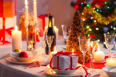 glass christmas tree ornament: We wish you a Merry Christmas