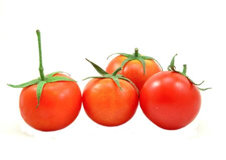 トマト 写真素材