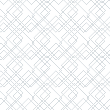 Abstract blue seamless pattern, minimal geometric background. repeatable texture.