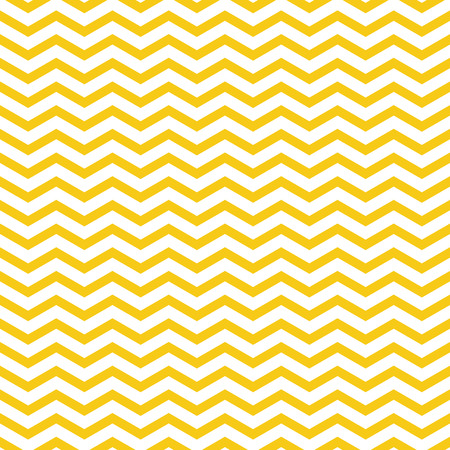 Zigzag pattern, seamless vector background. Abstract geometric texture