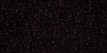 Stone black hole abstract small gray speckles and deep black color background for space news Stok Fotoğraf
