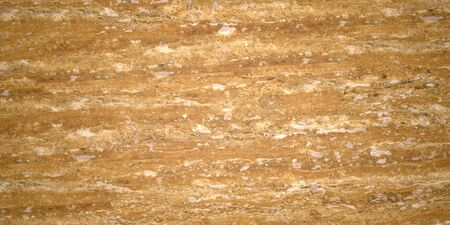 Caramel stone abstract beautiful background for culinary advertising companies Stok Fotoğraf