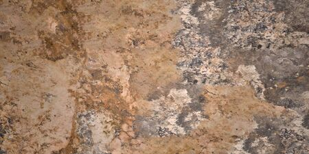 Stone texture visualized in the form of granite. Abstract illustration. Stok Fotoğraf