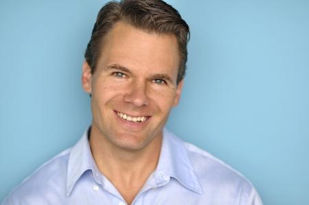 modelos hombres: Hombre cauc�sico hermoso